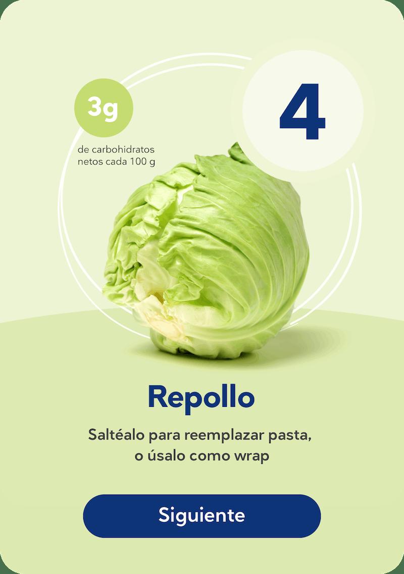 TOP-10-verduras-04-repollo