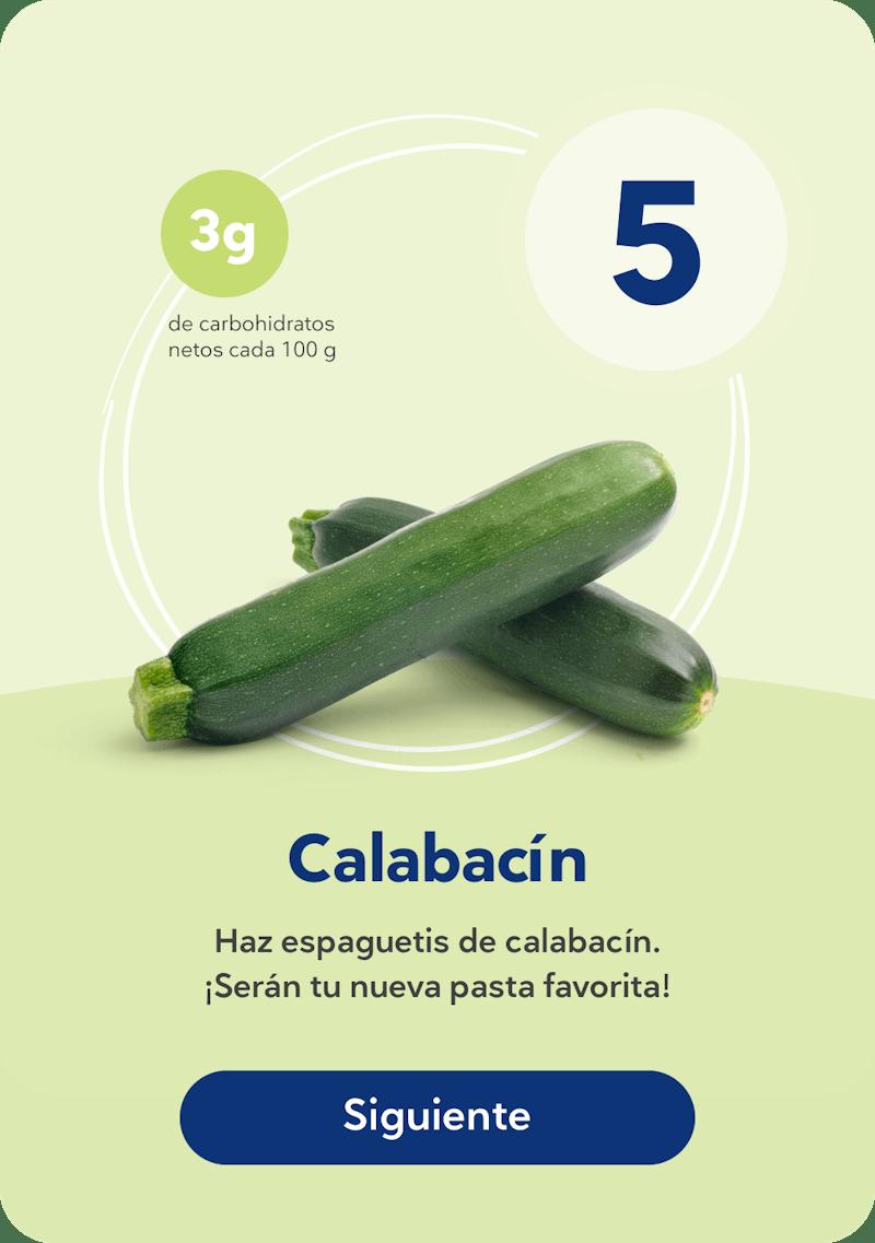 TOP-10-verduras-05-calabacin