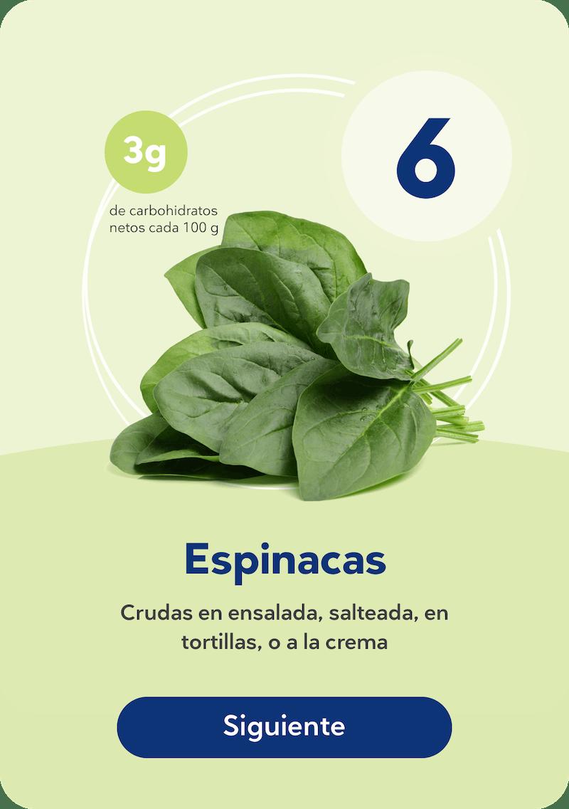 TOP-10-verduras-06-espinacas