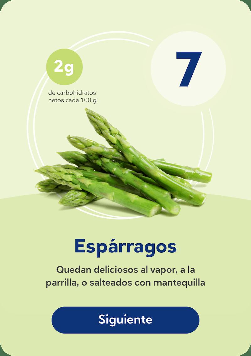 TOP-10-verduras-07-esparragos