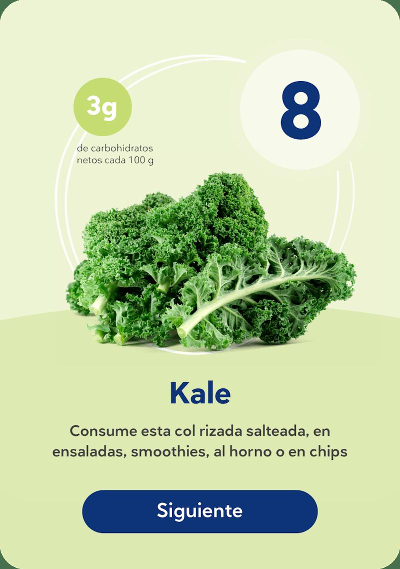 TOP-10-verduras-08-kale