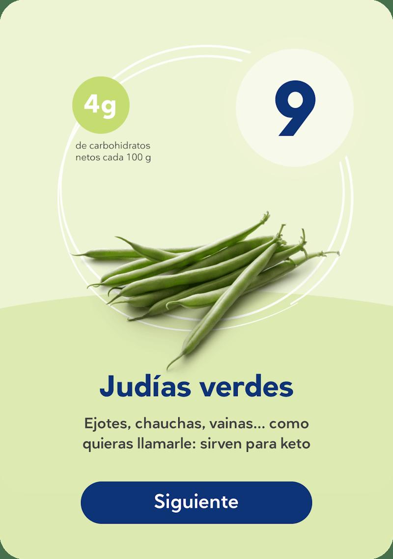 TOP-10-verduras-09-judías