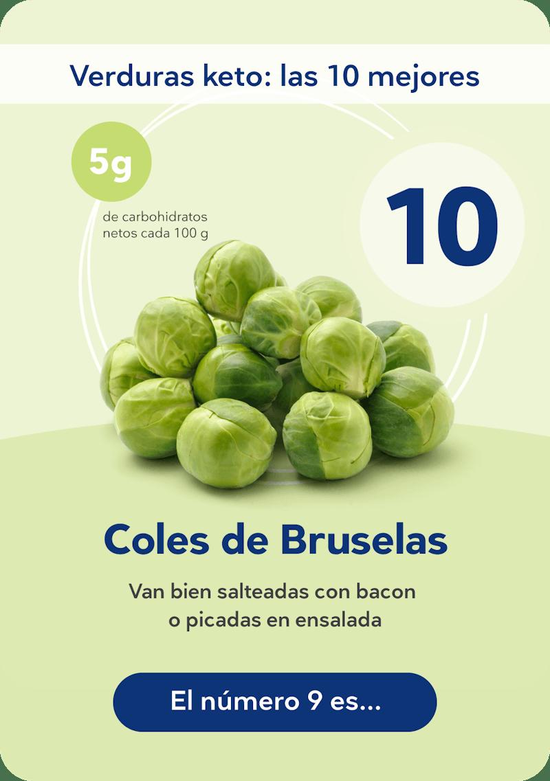 TOP-10-verduras-10-coles-bruselas