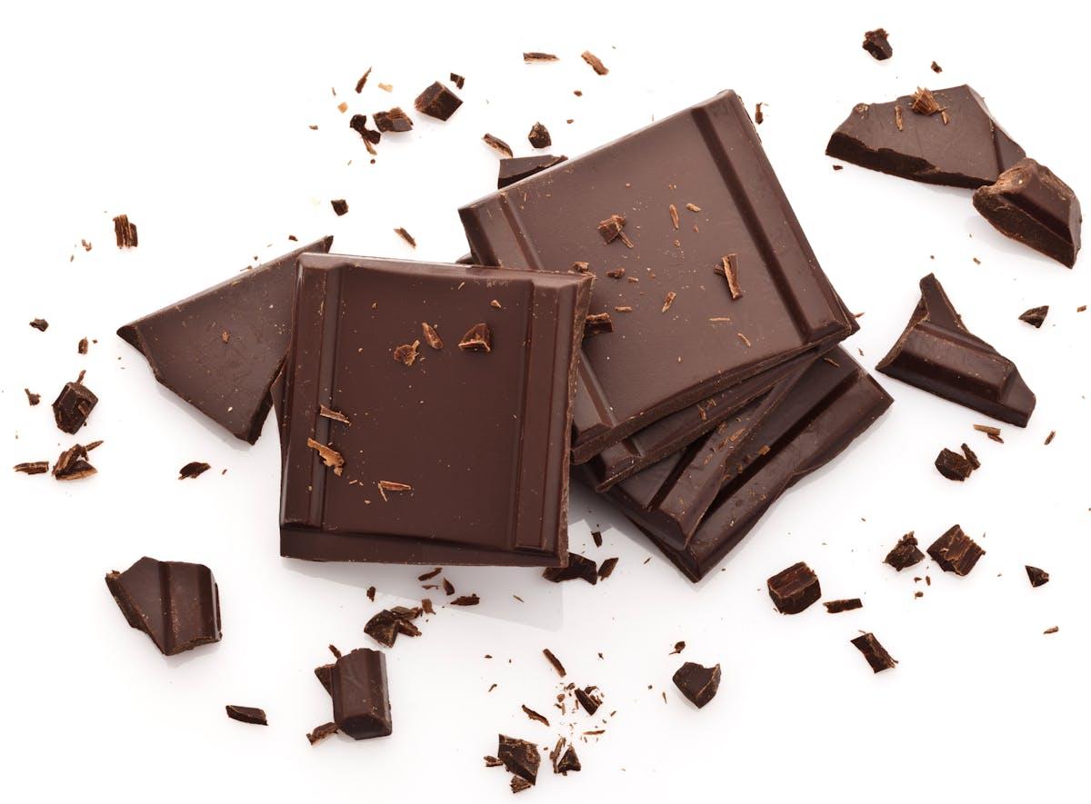 dark-chocolate-white-bg