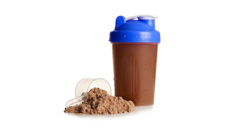 batido-proteina