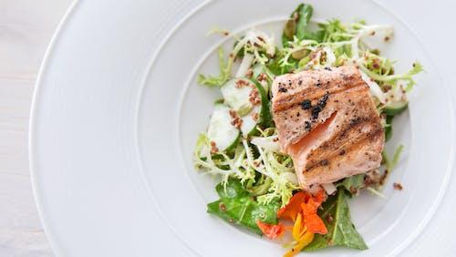 Los mejores 8 menús para adelgazar y consejos para preparar las comidas