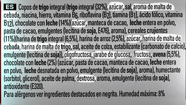 ingredientes_azucar