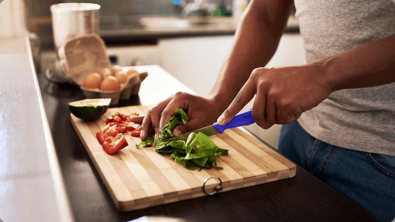 cocinando-comida-saludable