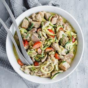 Estofado-pollo-keto-pesto-menu-1×1-2