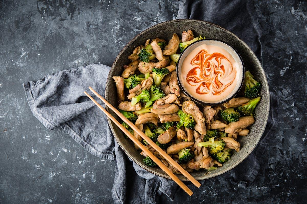 Salteado-asiatico-de-pollo-menu-h