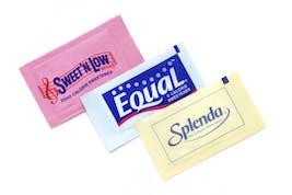 Sweet-N-Low-Equal-and-Splenda-artificial-sweeteners-000016293067_Large