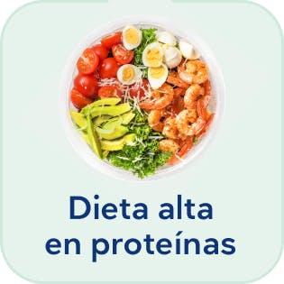HP_diet_mobile