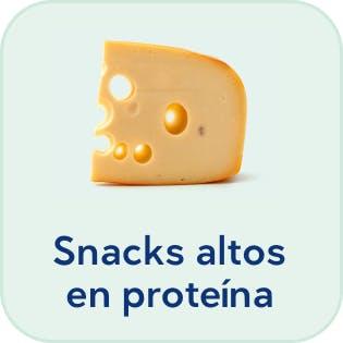 HP_snacks_mobile