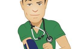 Bör du ta mediciner mot lätt förhöjt blodtryck?