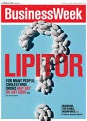 BusinessWeek Lipitor
