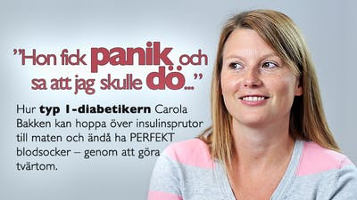 Carola_Bakken-tydlig800