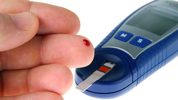 Normalisera ditt blodsocker och rädda tusentals människor