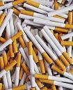 cigaretter3