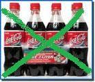 cola-kryssad