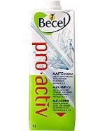 becel-pro-activ-mjolkdryck