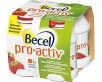 becel-pro-activ-yoghurtdryck