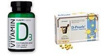 D-vitamintillskott-liten
