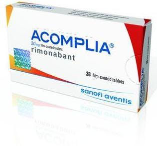 acomplia1