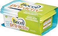 becel-pro-activ-extra-light