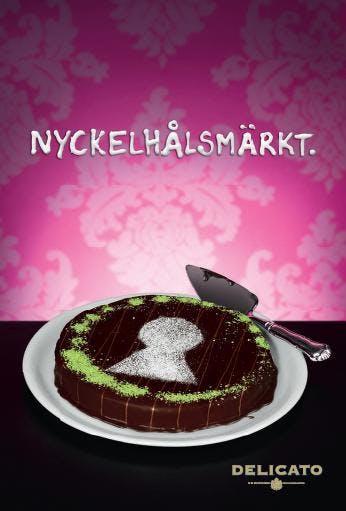delicato-nyckelhalsmarkt1