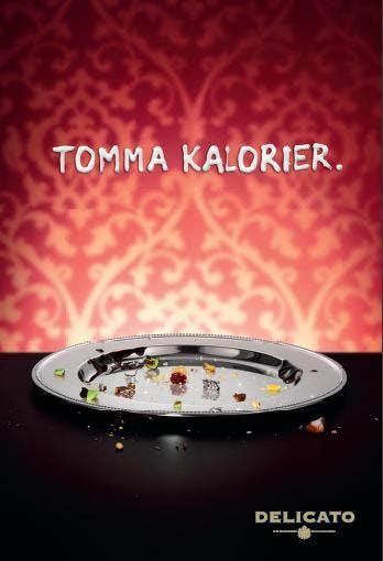 delicato-tomma-kalorier