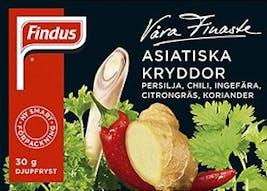 findus-kryddor
