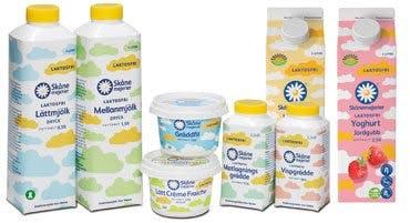 laktosfritt-sortiment-inkl-yoghurt