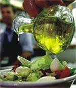medelhavskost-olivolja9