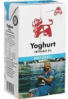 naturlig-yoghurt