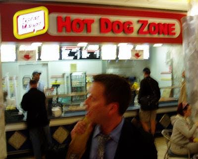 hot-dog-zone
