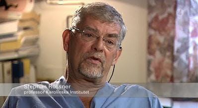 Stephan Rössner