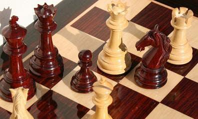 Schack – något för LCHF:are?