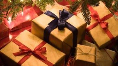 Kostdoktorns julklappstips