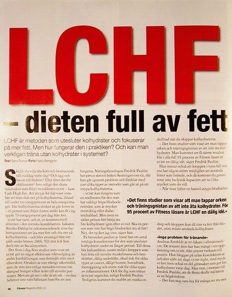 lchf1litenb