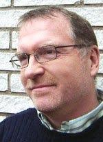 Litsfeldt: Lobbyisterna struntar i folkhälsan