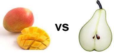 mango-paron3
