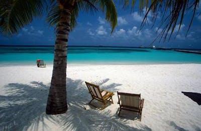Strand – här finns D-vitamin!