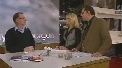 Morgon-TV