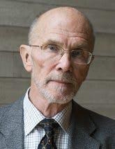 Bengt Vessby