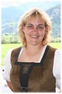 Carola Bark