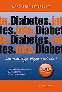 diabetesinte3