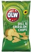 OLW Dillchips