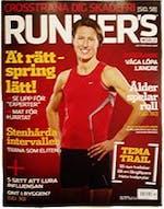 Runners World 2, 2009