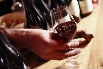 Alkoholism efter fetmaoperation