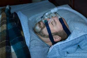 cpap-mask